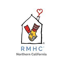 Ronald McDonald House Charities Northern California