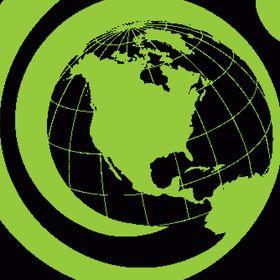 GreenElementCommercialCleaning Element