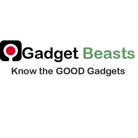 thegadgetbeasts.com