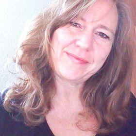 Susan Schubert | Potenzialentfaltung & berufliche Neuorientierung
