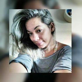 Mauricia Santos