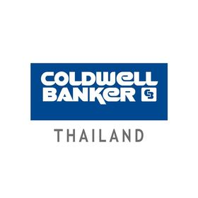 Coldwell Banker Thailand