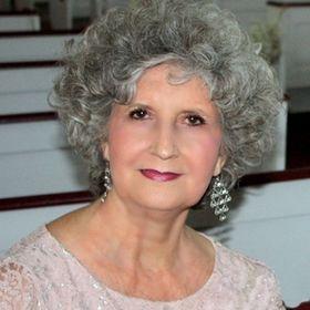 Margaret Darby 2