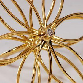 zeyneperoljewelry