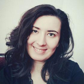 Juliana Olajcová