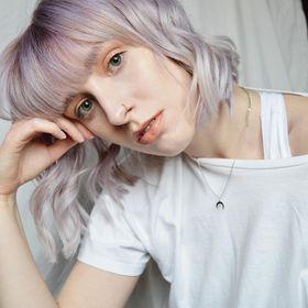 Paige Rhianne