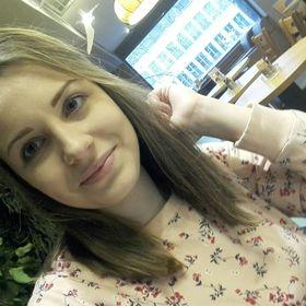 Selfie Natalija nudes (59 pictures) Selfie, Snapchat, swimsuit