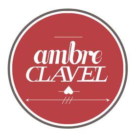 Ambre Clavel