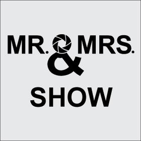 Mr and Mrs Show