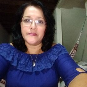 Jineth Velasquez