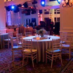 Special Events Institute