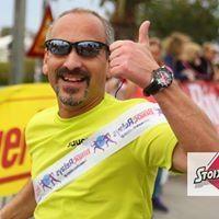 Stefan Stathopoulos