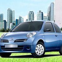 Global Car Rental U.A.E
