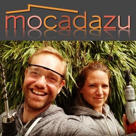 De 10+ beste afbeeldingen van Frame for our Mocadazu Luxury