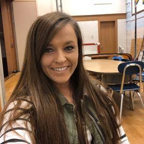 Melissa Jennings