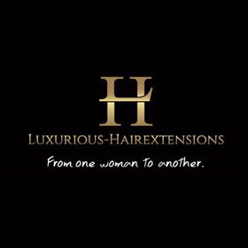 Luxurious-Hairextensions