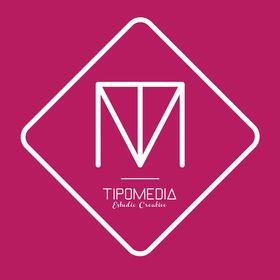 TIPOMEDIA