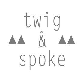 TwigandSpoke