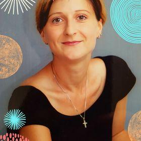 Dragana Skoric