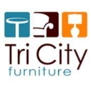 Tri City Furniture