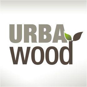 urbawood