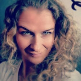 Janka Mosorová