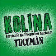 Kolina Tucumán