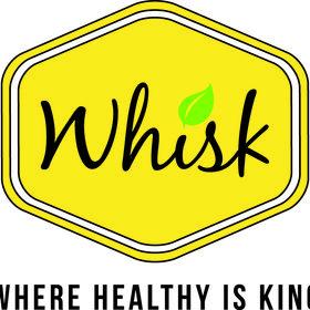 Whisk Juice Bar