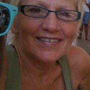Gwen Livingston