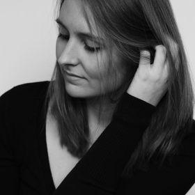 Nadine Engelbert