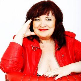Judit Csókás