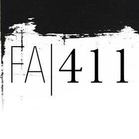 FA411 DRIVER FOR MAC DOWNLOAD