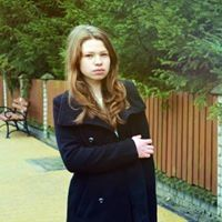 Marta Trzaskowska