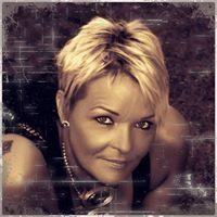 Karin Aardal