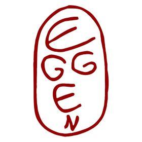 EGGENLAND | Art Prints, Posters, Home Decor, T-Shirts, Tote Bags