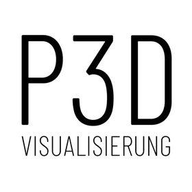 3D Modellierung, Architekturvisualisierung, Produktvisualisierung, Animation