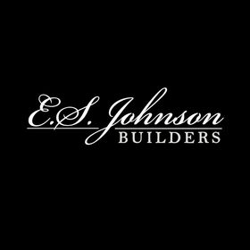 E S Johnson Builders, LLC