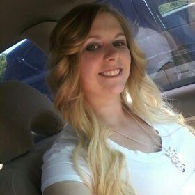 Ashley Joslin
