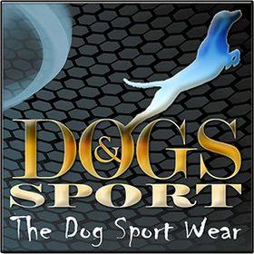 Dog Sport Wear