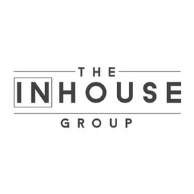 The InHouse Group