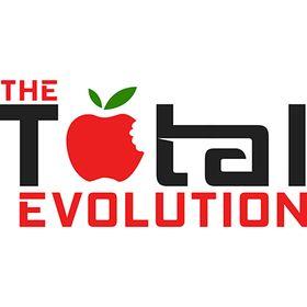 The Total Evolution