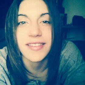 Agnese Ciliegi