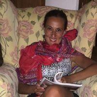 Serena Naldini