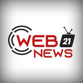 webnews21