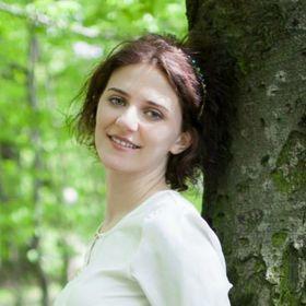 Virginia Hreniuc