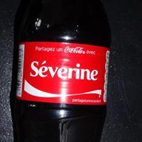 Severine Dupre