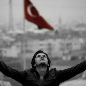 Mehmet Bağçalı