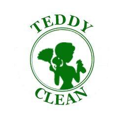 Teddy Clean