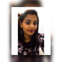44d72a74571 Kistnah Reena (kistnahr) on Pinterest