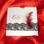 Invitatii De Nunta WeddingLink
